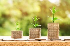 Banca Mondiala a revizuit prognoza privind cresterea economica din Romania in 2020 la 0,3% de la 3,8%