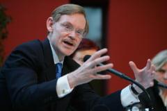 Banca Mondiala avertizeaza asupra crizei alimentare globale