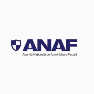 Banca Mondiala constata ca nu s-a facut niciun progres in reformarea ANAF. Se discuta inchiderea proiectului