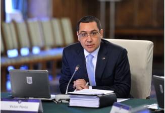 Banca Mondiala imprumuta Romania cu 4 miliarde de euro - in ce conditii