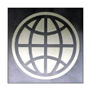 Banca Mondiala nu da bani Romaniei fara girul FMI