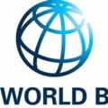 Banca Mondiala ofera asistenta Romaniei pentru reforma pensiilor, a venitului minim si administratiei