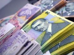 Banca Mondiala prognozeaza o contractie de 5,7% a economiei romanesti in 2020. Deficitul va urca la 9,1%