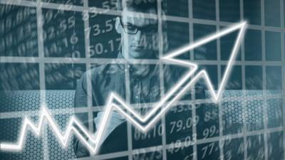 Banca Mondiala prognozeaza pentru Romania o crestere economica de 6% in acest an