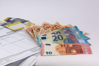 Banca Nationala anunta cresterea inflatiei pana la sfarsitul anului. Care sunt produsele ce se vor scumpi cel mai mult