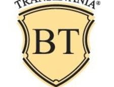Banca Transilvania: Interventiile statului in economie si inflatia influenteaza ROBOR