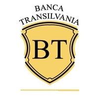 Banca Transilvania: Taxa pe active va avea consecinte grave asupra sistemului bancar, a economiei, populatiei si antreprenorilor