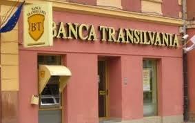 Banca Transilvania a intrat in Programul Prima Casa 4