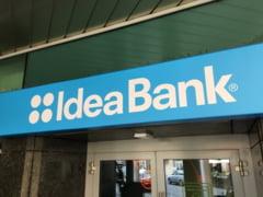 Banca Transilvania a preluat Idea Bank. Mega-tranzactie de 43 de milioane de euro