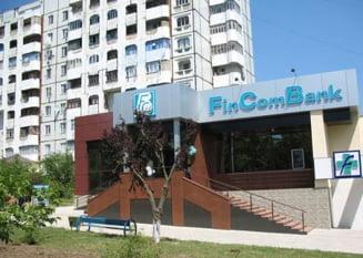 Banca lui Voronin nu recunoaste limba moldoveneasca