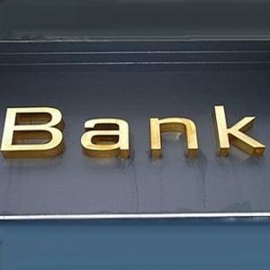 Banca-punte, primul semn de criza in sistemul bancar din Romania?