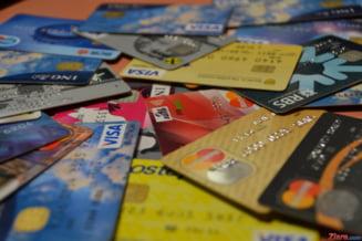 Bancheri acuzati de frauda - Grupare infractionala sau un plan al Parchetului? (Video)