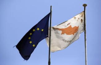 Banci cipriote: Informatii alarmante scoase la iveala de un raport secret