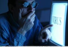 Banci din Romania, printre victimele hackerilor care au furat un miliard de dolari