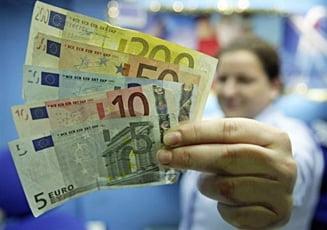 Bancile, obligate sa suporte pierderi in Grecia?