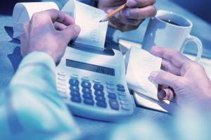 Bancile au redus dobanzile la depozitele noi in lei cu 44%