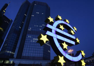 Bancile centrale mondiale nu mai vor sa intervina in economie