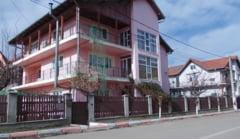 Bancile din Constanta executa silit apartamente, case si terenuri