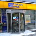 Bancile din Grecia, fonduri de zece miliarde de euro pentru recapitalizare