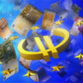 Bancile din Romania raman neprofitabile si in 2013 - Moody's