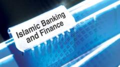 Bancile din Rusia vor sa dea imprumuturi dupa legea islamica sharia