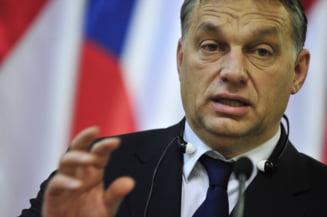 Bancile din Ungaria, fortate de premier sa dea inapoi banii datornicilor