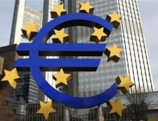 Bancile europene se pregatesc de dezastru