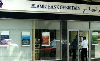 Bancile islamice prind avant. Cum castiga bani fara sa ia dobanda