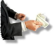 Bancile-mama au trimis subsidiarelor din Romania cu 114 milioane euro