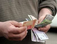 Bancile-mama dau in scris ca mentin expunerile pe Romania