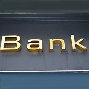 Bancile romanesti in 2012: Sute de sucursale inchise, mii de angajati concediati