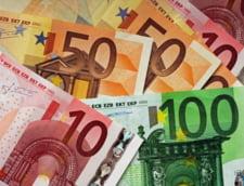 Bancile se pregatesc de relansarea imprumuturilor prin carduri de credit. Vezi ofertele