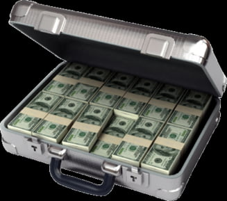 Bancile se tem ca noul Cod Civil le va obliga sa returneze in masa comisioane