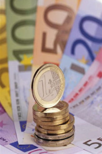 Bancile si-au redus expunerile pe Romania cu 9 miliarde de dolari