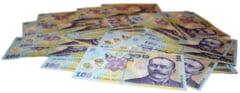 Bancile trag de promotii la creditele interzise de BNR de la finele lunii