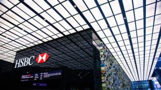 Bancomatul evazionistilor: Cum se spalau banii la HSBC