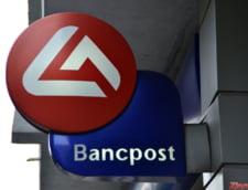 Bancpost, amenda de 150.000 de lei de la Protectia Consumatorului si plangere la ANAF