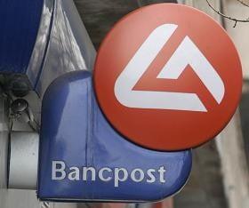 Bancpost, amendata pentru comisioane ilegale