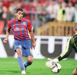Banel, aproape de un transfer in Turcia