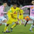 Banel Nicolita, aproape de o revenire surpriza in Liga 1
