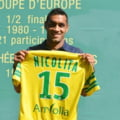 Banel Nicolita, nemultumit de salariul din Franta - cati bani castiga