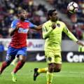 Banel Nicolita a ajuns in Liga 4: Va lupta pentru promovare la Faurei