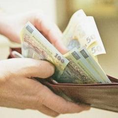 Bani de la stat si scutiri de impozit pentru firmele care angajeaza someri si absolventi ai institutiilor de invatamant