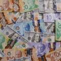 Bani din Fondul de Rezerva pentru PNDL. 500 de milioane de lei pentru programul de investitii infiintat de Liviu Dragnea