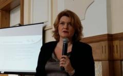 Bani norvegieni pentru copiii saraci din Timisoara si Craiova. Ajutoarele pot ajunge pana la cateva milioane de euro
