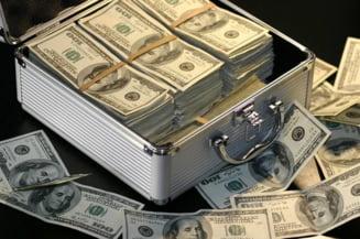 Bani pentru lupta cu coronavirusul: Cat au donat Bill Gates si cel mai bogat chinez