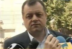 Banias, urmarit penal: Nu am nicio legatura, nu stiu despre ce este vorba (Video)