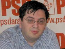 Banicioiu: PD-L si-a vandut electoratul pentru niste avantaje - Interviu Ziare.com