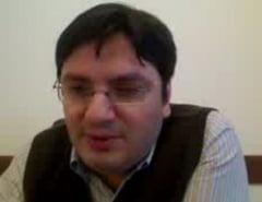 Banicioiu, la Tv Ziare.com: Nu stiu de ce Diaconescu s-a intors impotriva lui Geoana