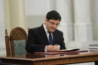 Banicioiu anunta ca Pro Romania va dona banii primiti de la stat pentru alegeri si cere tuturor partidelor sa faca la fel